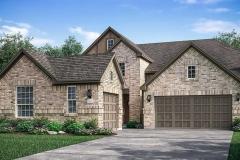 1_Neeley-Home-Abilene