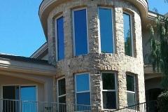 5820d22e94352b5d602c9647_Home-Window-Tint