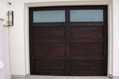 Garage-Door-Single-Frosted