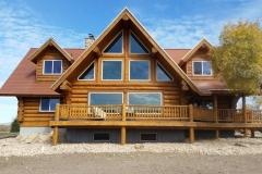 Rodder-Log-Cabin