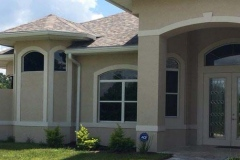 residential-window-tinting