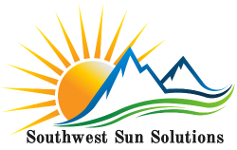 Southwest Sun Solutions